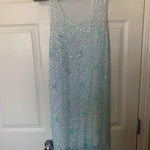 Stunning! Dress